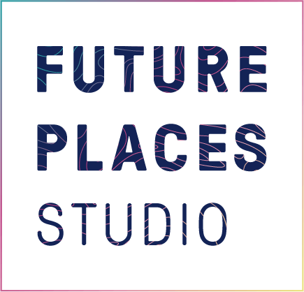 Future Places Studio
